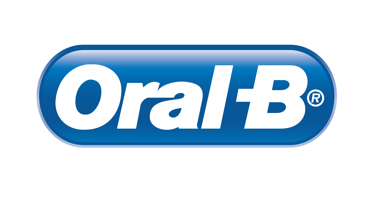 Oral-b logo photo