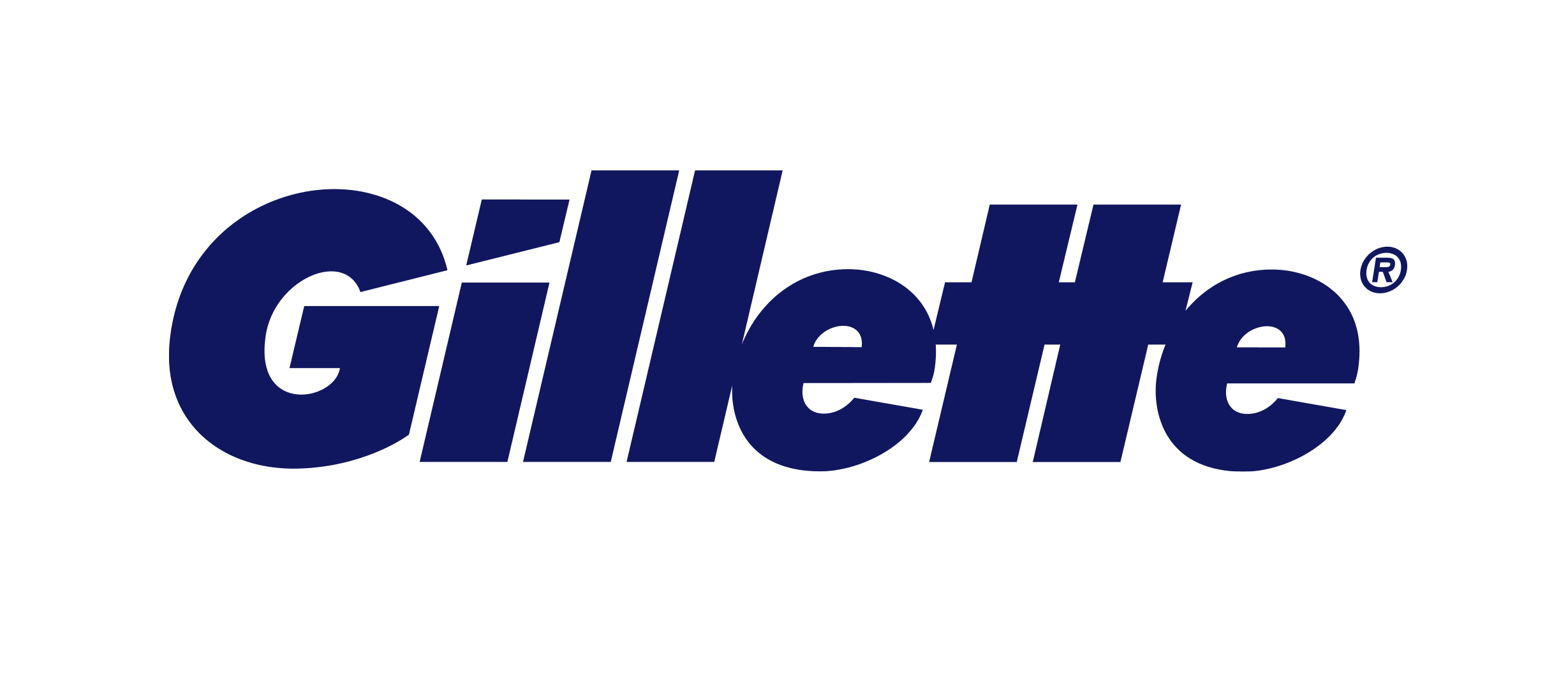 Gillette Logo  photo