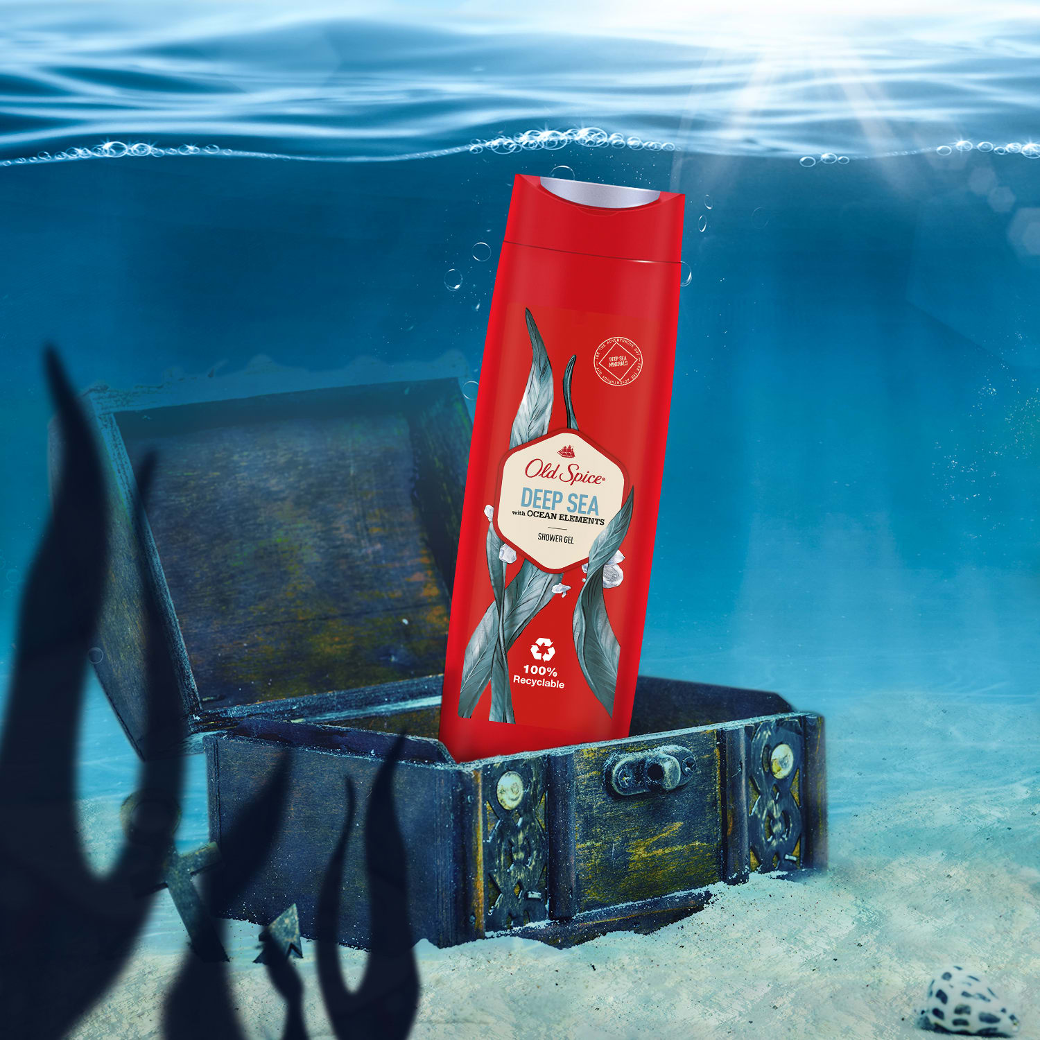 Old-Spice-Redwood-product-banner-DEEP-SEA-GEL-1500x1500px
