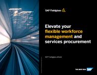 Elevate your Flexible Workforce Management and Services Procurement