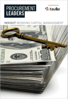 Insight: Working Capital Management