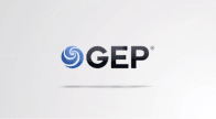 Marketplace Live! from GEP