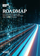 Roadmap - Faster, Smarter, Real-Time: Enhanced Sourcing Strategies For A Complex World