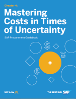 Guidebook: Mastering Costs in Times of Uncertainty