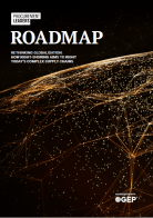 Roadmap - How Right-Shoring Aims to Right Today's Complex Supply Chain