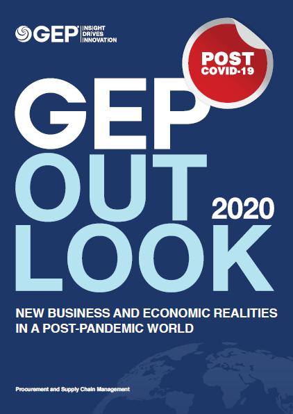GEP Outlook 2020