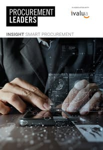 Insight: Smart procurement
