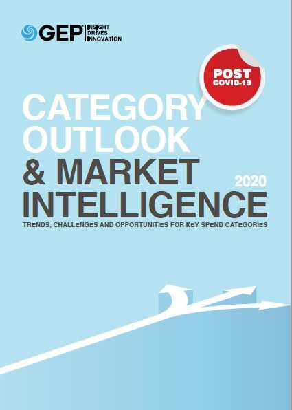 Category Outlook & Market Intelligence Report