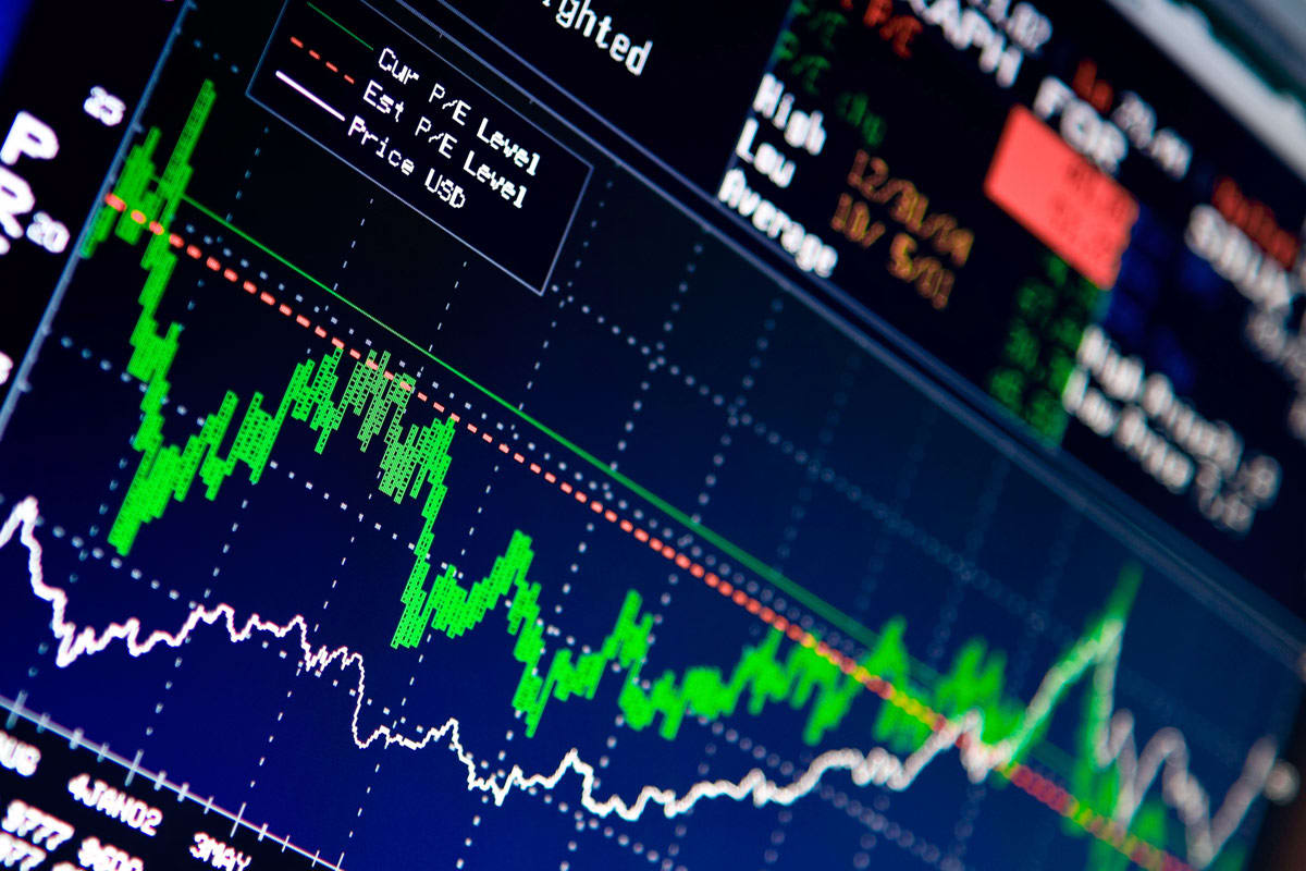 8 BEST PRACTICES TIPS TO COPE IN TIMES OF ECONOMIC VOLATILITY