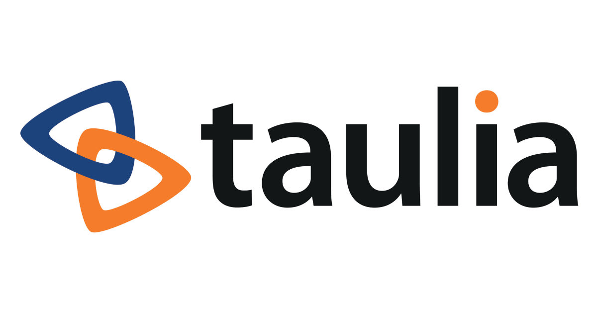 Marketplace Live! from Taulia
