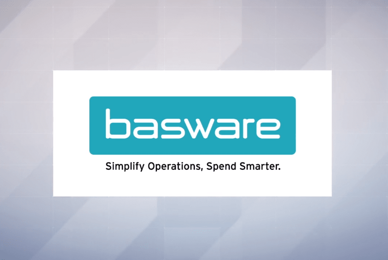 Marketplace Live! from Basware