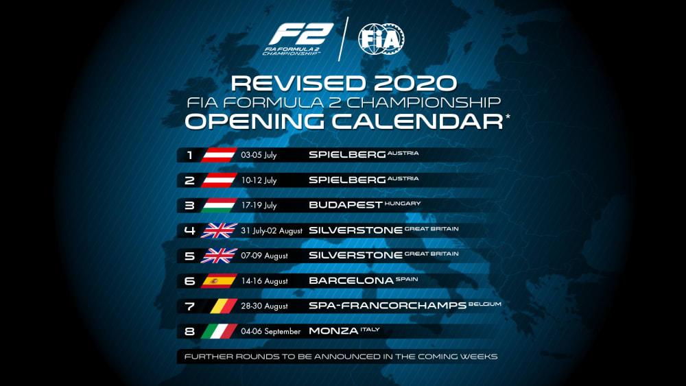 F2_2020Calendar-Revised-v3