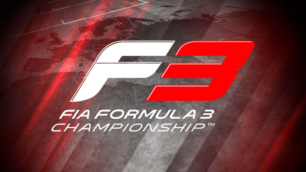 FIA Formula 3 Championship 2021 season provisional calendar revealed
