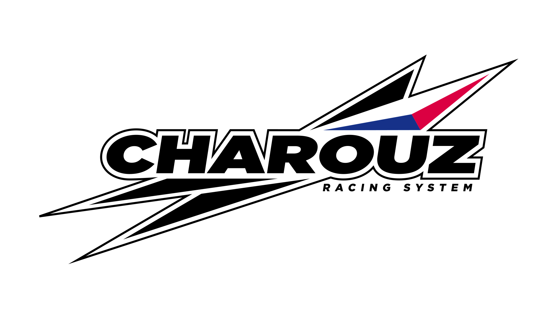 Charouz Racing System Teams Background 3