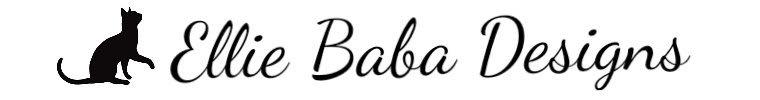 Ellie Baba Designs