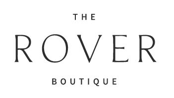 The Rover Boutique
