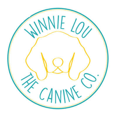 Winnie Lou