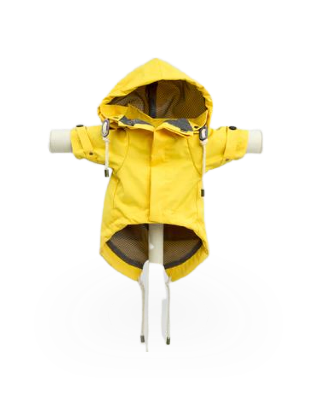 Talon Raincoat