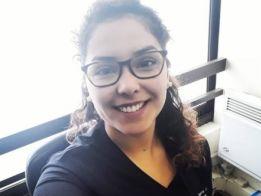 Klga.  Lisette Barra León, titulada de la Universidad AUTÓNOMA de Chile, sede Temuco, Especializada en rehabilitacion Musculo-esquelético y Neurológica con enfoque Bobath