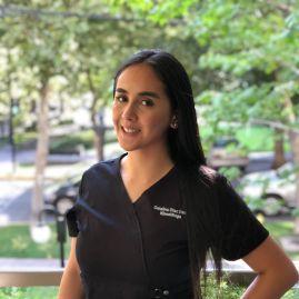 Catalina Díaz Damm