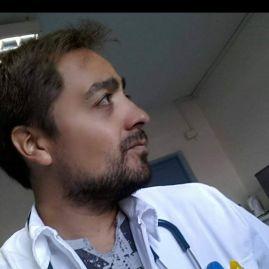 Kinesiologo, Dr. En Salud Publica