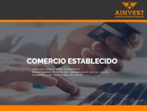 AInvest: Investigadores Privados