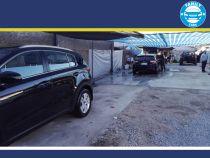 Fantasía Family Cars: Lavado de autos, Lavado de motor, Lavado de Tapiz, Lavado de Alfombras, Pulido de Pintura, Pre-Venta de Vehículo