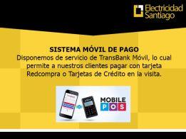 Electricidad Santiago: Mantenimiento Eléctrico