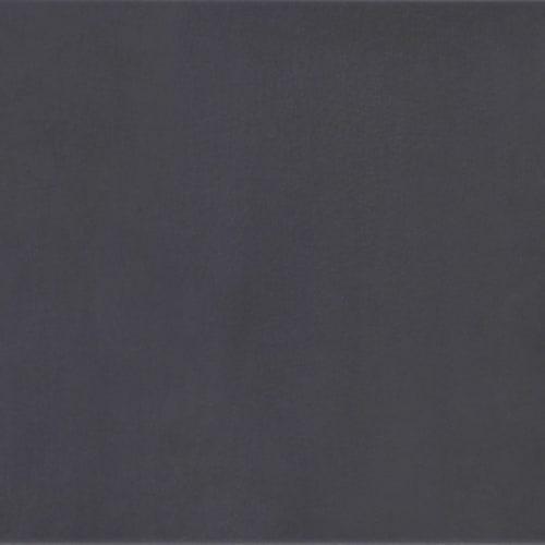"Cosmopolitan in Charcoal 24"" X 24"" - Tile by Emser Tile"