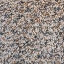 Carpet SP290012 SP2900 CarbonCrystals