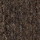 Carpet MainStreet1215 MS-TALIS Talisman