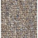 Carpet ParadeOfChampions1215 54466 RusticRetreat