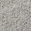 Carpet CabanaBay12 E9957 Dolphin