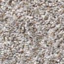 Carpet CabanaBay12 E9956 Granite