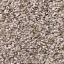 Carpet CabanaBay12 E9956 SummerWind