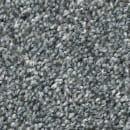 Carpet CabanaBay12 E9955 MountainPath