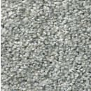 Carpet CabanaBay12 E9955 Stainless