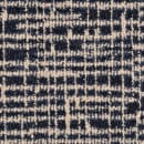 Carpet Adagio Nautical 697 thumbnail #1