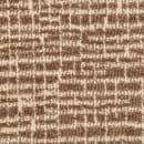 Carpet Adagio 9254 Sable
