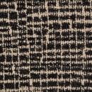 Carpet Adagio Ebony 791 thumbnail #1