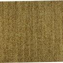 Carpet Bellini 9221-390 Bronzo