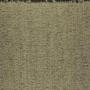 Carpet Bellini 9221-539 Mastice