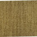 Carpet Bellini 9221-647 Cedro