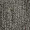 Carpet Bellini 9221-658 Betulla
