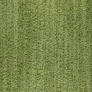 Carpet Bellini 9221-736 Calce