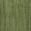 Carpet Bellini 9221-747 Salvia