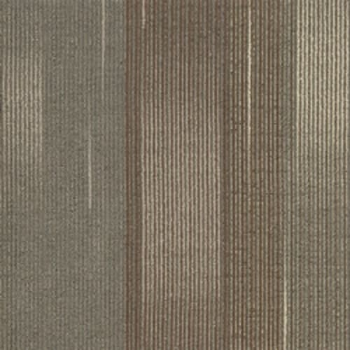 Determined in 20 - Carpet by Phenix Flooring