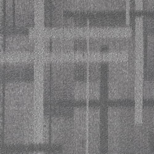 Determined in 40 - Carpet by Phenix Flooring