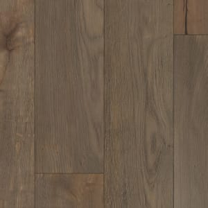 Hardwood GrandeSavoy GRANDESAV-CHVLR Chevalier