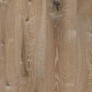 Hardwood GrandeSavoy GRANDESAV-MRQS Marquis